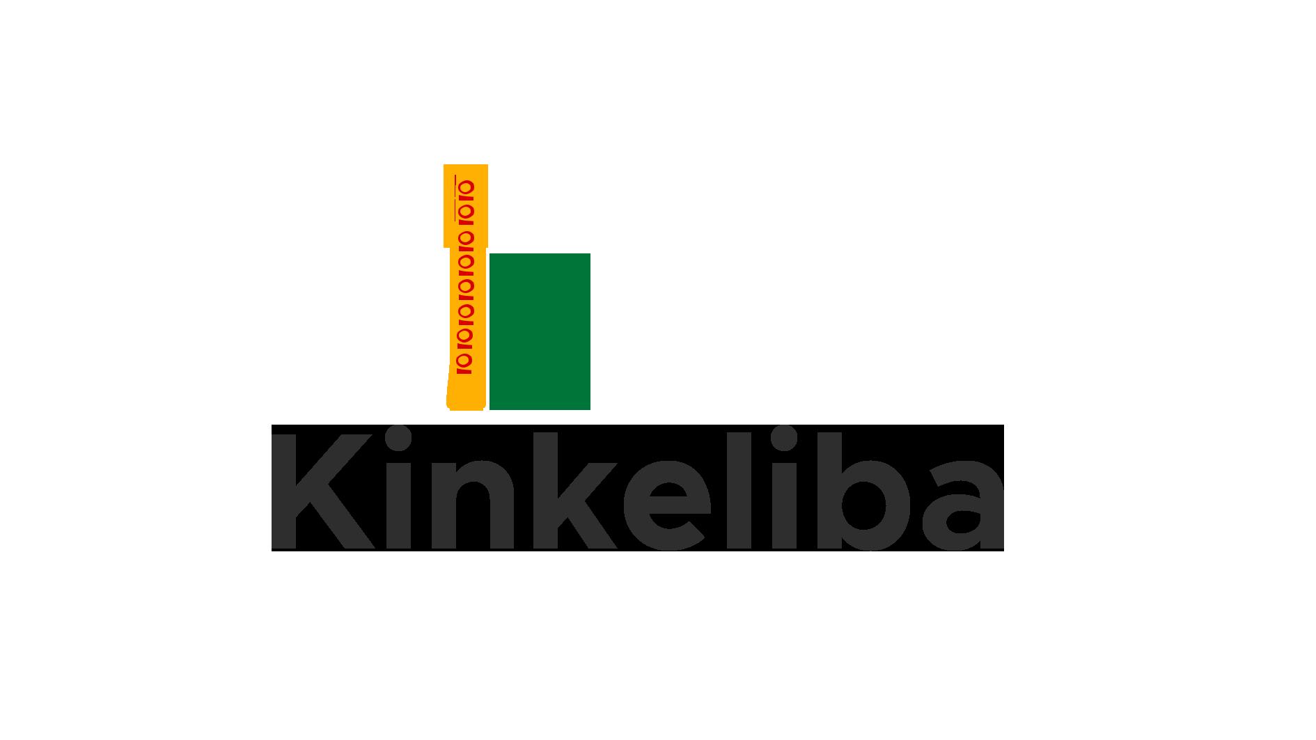 Groupe Kinkeliba
